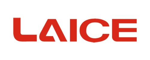 Специальные цены на оборудование компании LAICE