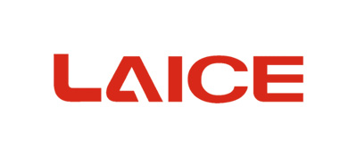 Русская версия сайта компании LAICE ELECTRONICS Co., Ltd (Ю.Корея)