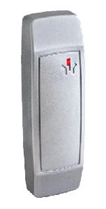 PERCo-RP-15.2S